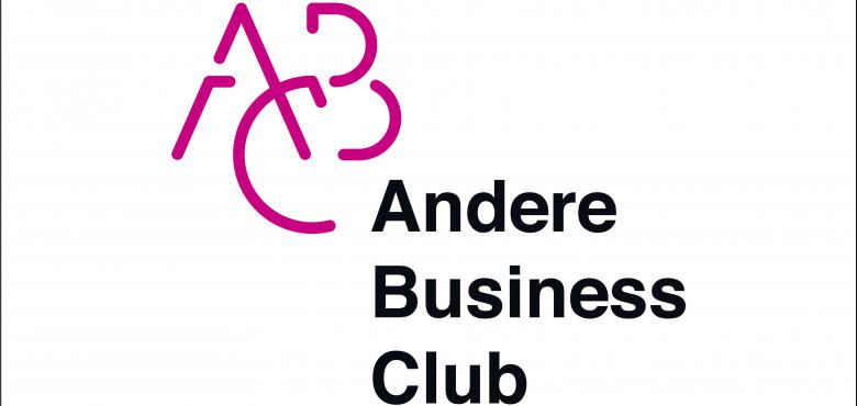 Andere Business Club