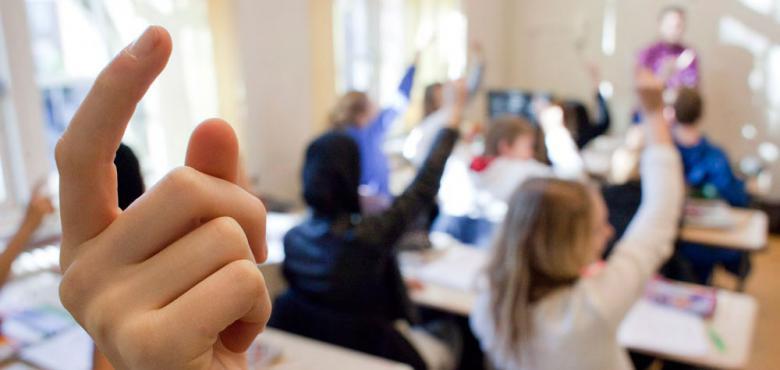 PvdA: stel scholingsfondsen open voor zzp'ers