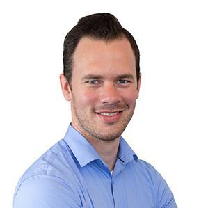 Axel Stuiver