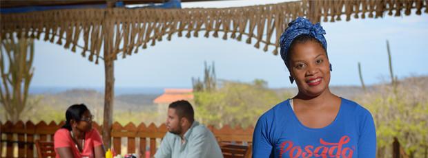 Qredits stimuleert ondernemerschap op Bonaire