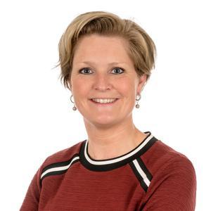 Bianca Knoef