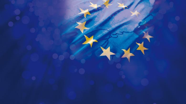 EU Programa pa kompanianan chikitu i mediano