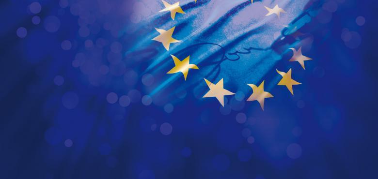 Investeringsplan voor Europa: de EIB-Groep ondersteunt microfinanciering in Nederland met Qredits