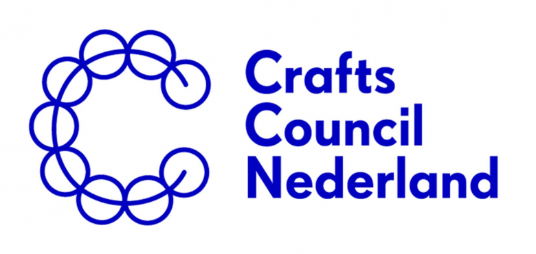 Qredits en CCNL werken samen