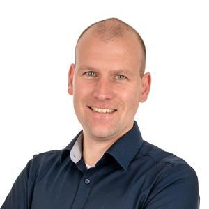 Christiaan Getkate