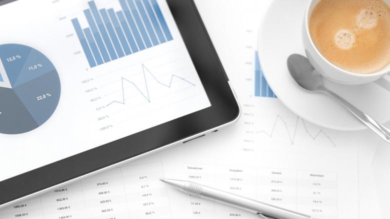 Financieel en administratief