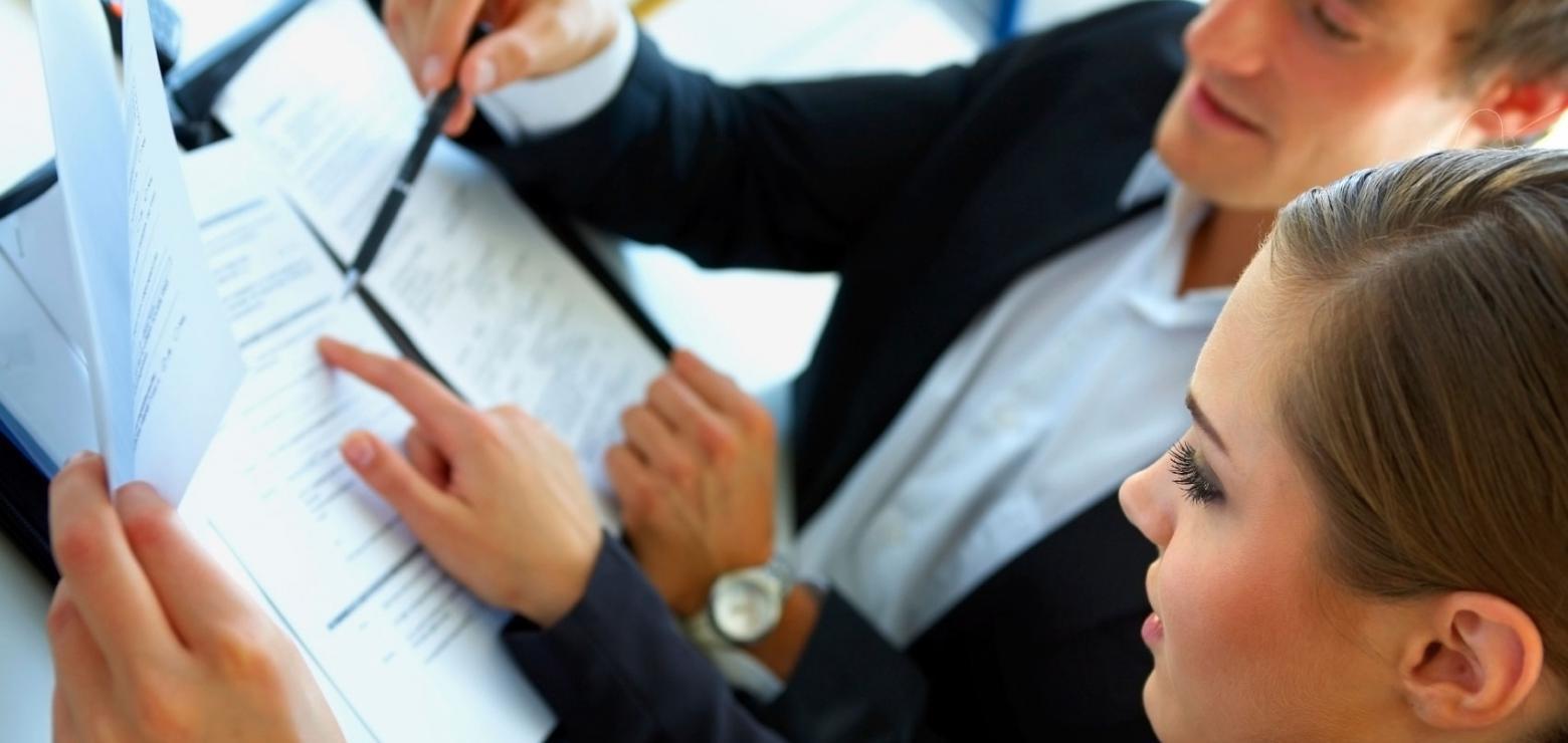 ondernemingsplan qredits Begeleiding bij ondernemingsplan | Qreditscoach ondernemingsplan qredits