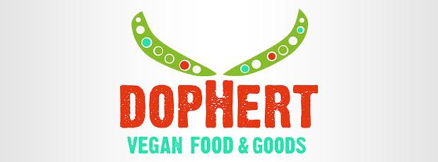 'DopHert': gefinancierd door Qredits en crowdfunding