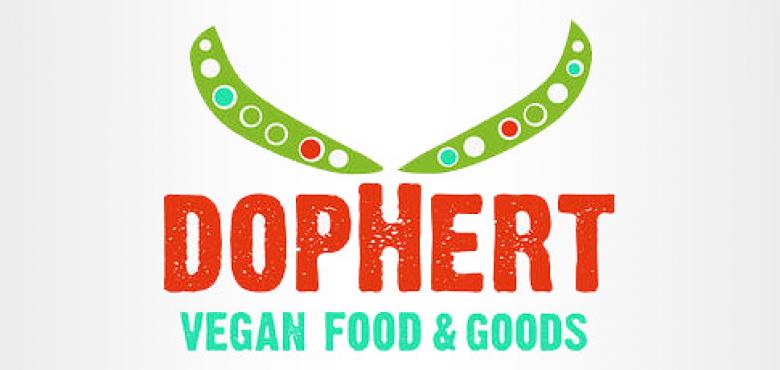 DopHert