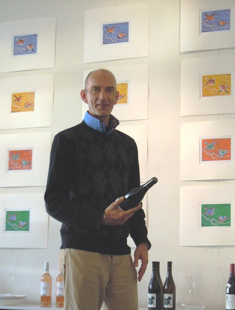 Edwin van Velzen
