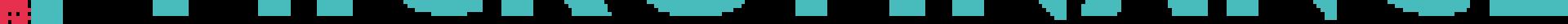 Vijfde editie Europese Microfinanciering Week