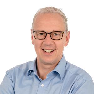 Eric Grootenhaar