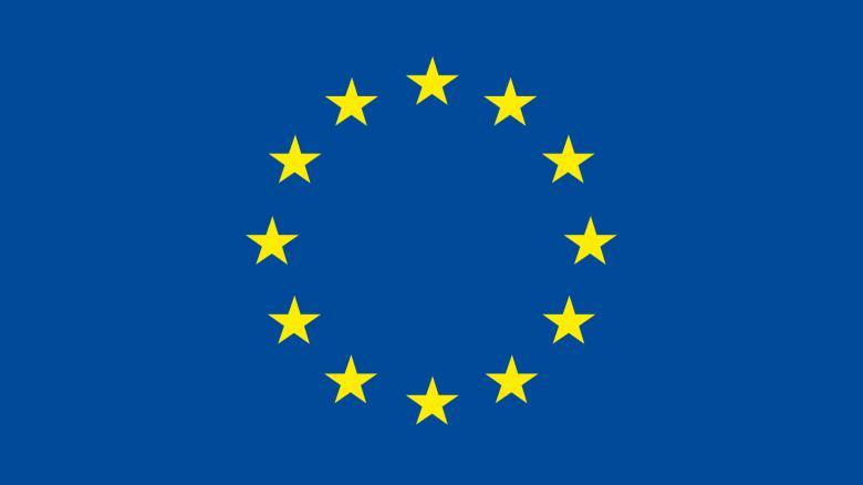 Samenwerking EU