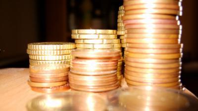 Financieel plan schrijven
