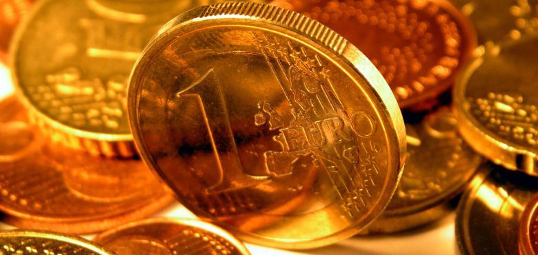 Arrangement Qredits en Waarborgfondskinderopvang