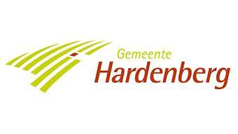 Gemeente  Hardenberg