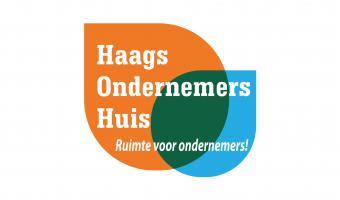 Haags Ondernemers Huis