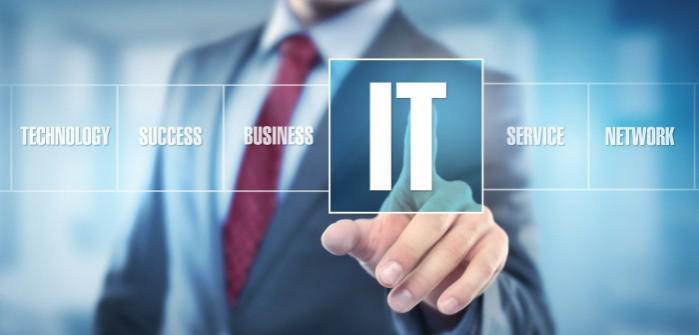 Stagiair ICT Beheer niveau 3 - 4