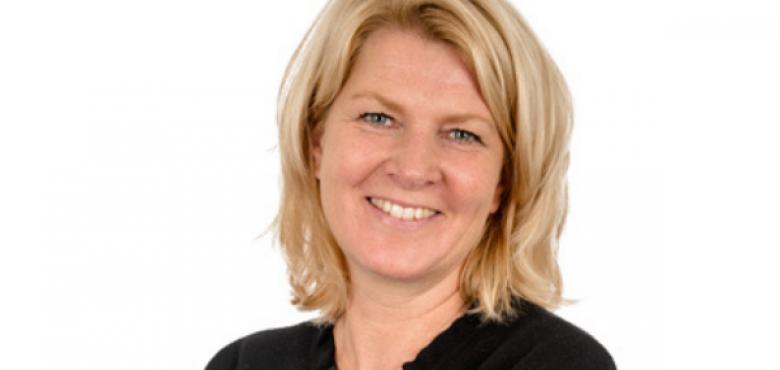 Jacqueline Sibon