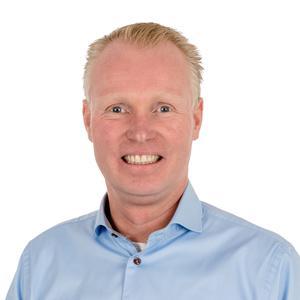 Jeroen Rouweler