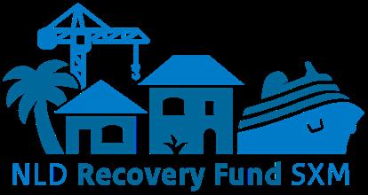 Qredits biedt hulp bij wederopbouw Sint Maarten