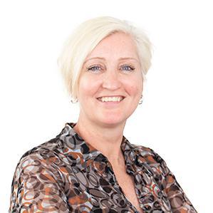 Marije Oosterhek
