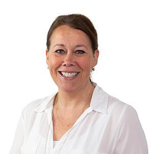 Maud Schenk