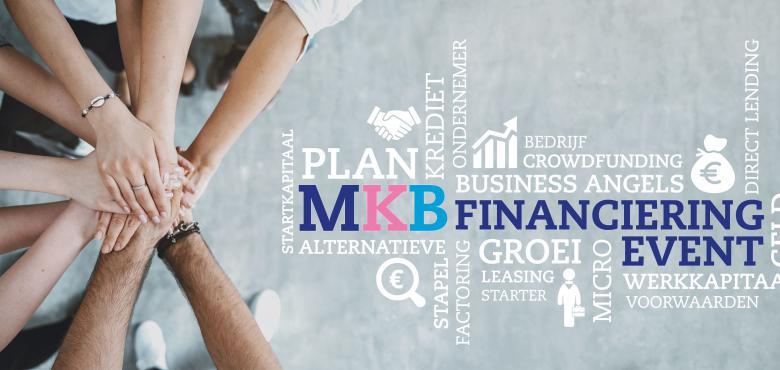 MKB Financiering Event