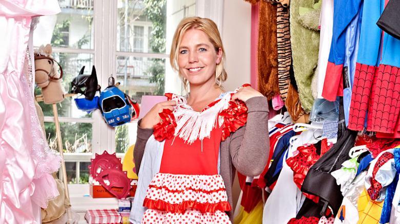 'Winkel is meer dan winkel in internettijdperk'