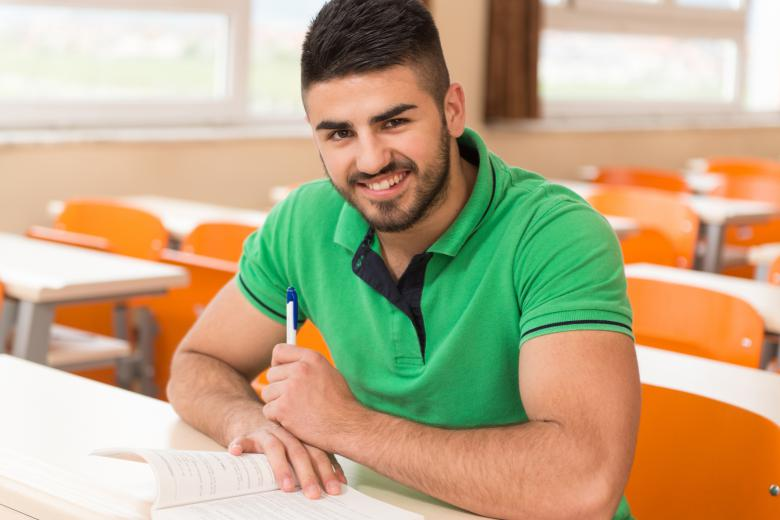 Ondernemersschool voor Migranten