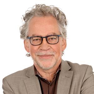 Peter Huigen