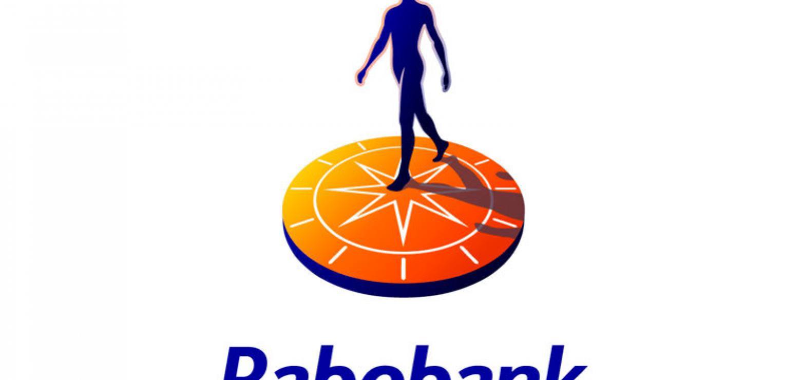 ondernemingsplan rabo Rabobank | Qredits ondernemingsplan rabo