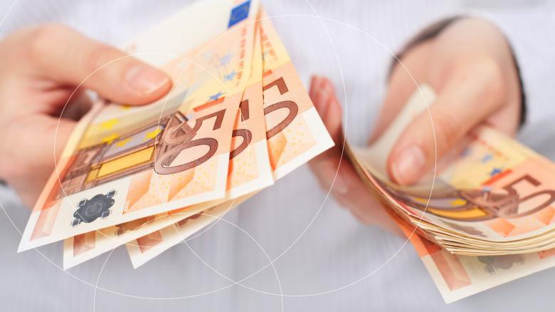 Qredits verlaagt rentepercentages met 1%