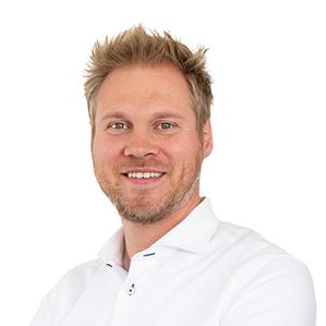 Rick Leferink