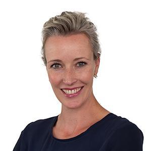 Stephanie Maathuis