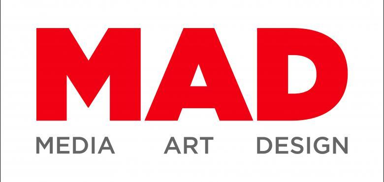 Studio MAD
