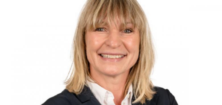 Betsie Veldsink