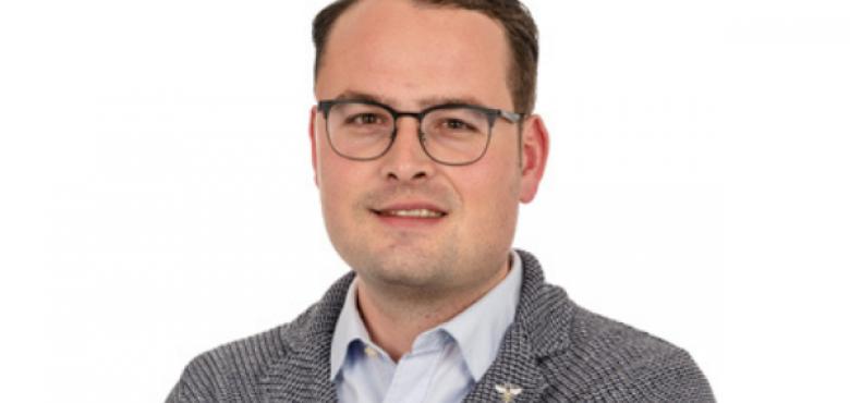 Björn Derksen