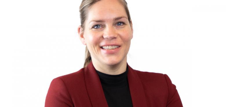 Carine Wijnstra