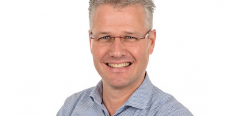 Chris Kemperman