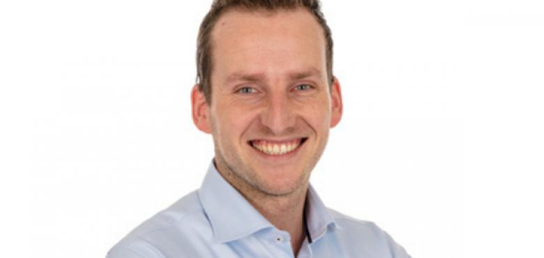 Dennis Waalderink