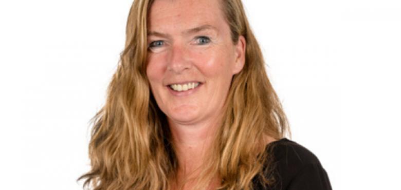 Engie Petersen