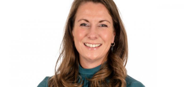 Jolanda Jager