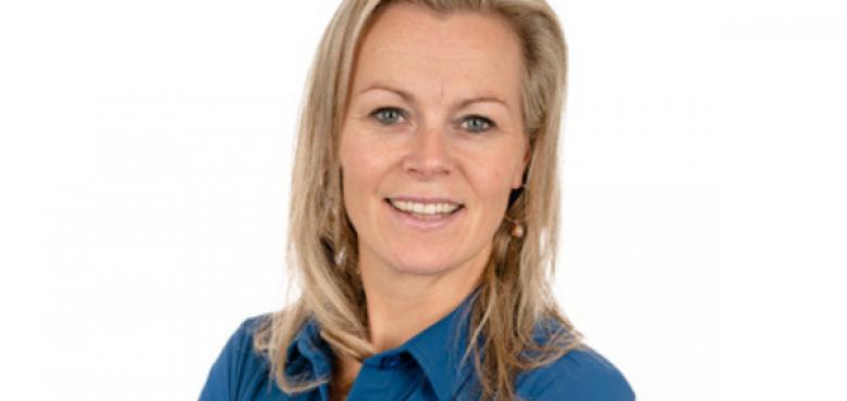 Kirsten Tuinte