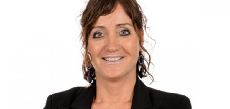Liesbeth Veldscholten