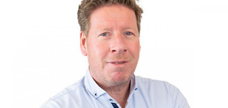 Mark van Alken