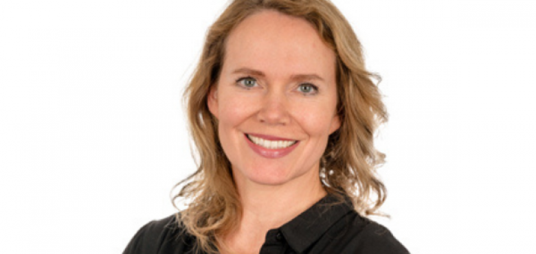 Martine Riesthuis