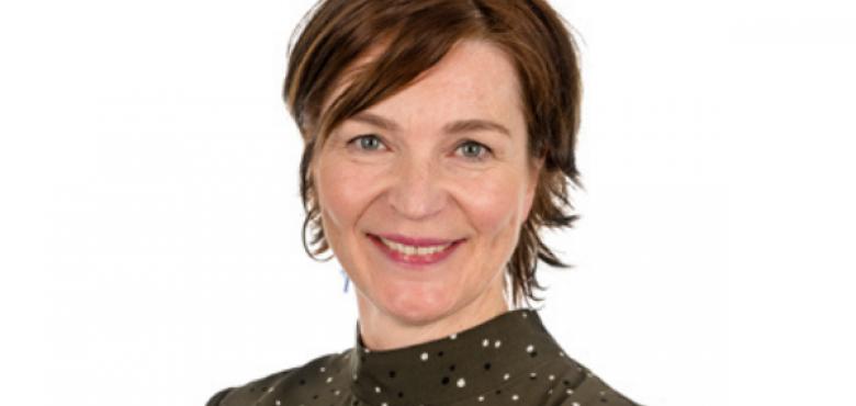 Mirjam van Duijn