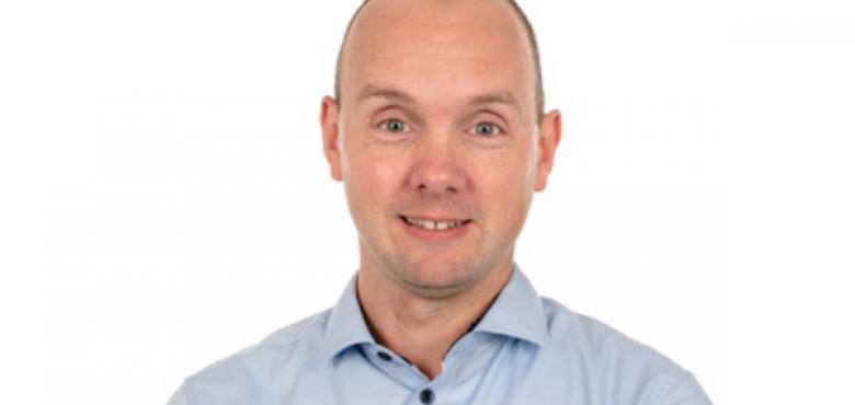 Nathanael Engberts